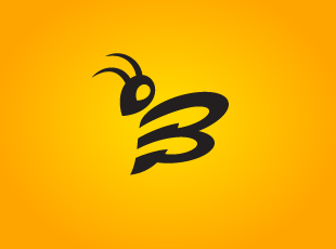 logo设计-3